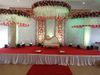Happy Wedding by Anand Navpute