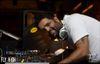 DJ Manish
