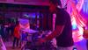 DJ Aniruddha