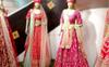 Shri Krishnam Designers