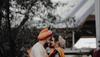 Bhavesh Kalaskar Photography