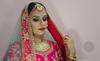 Inayat by Bhawna Kalra