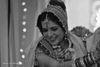 Ashima Suri Photography