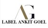 Label Ankit Goel