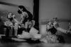 Aamir Husain Photography