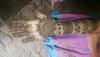 Prince Mehandi Art