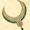 Srinath Jewellers