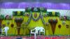 SV Wedding & Event Planner