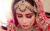 Art of Makeup