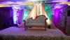 Shree Rama Tent and Decorator