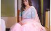 Label Shreya Jain
