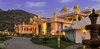 Rajasthali Resort and Spa, Jaipur
