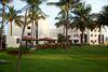 Hotel Evoma