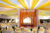 Shubharambh Weddings & Events Planner