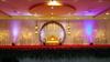 Magizhchi Decoration