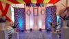 RelEvent Weddings Management