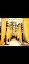 Utsav Events and Wedding Planner