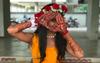 Hemmy's Mehndi Art