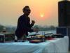 DJ Anil