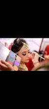 Makeup Artist Dimple Tendulkar