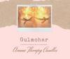 Gulmohar Candles