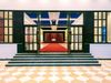 Sirsi Palace