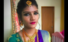 Deepa's Makeover