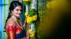 Makeup by Alina Rangila