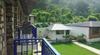 Pacific Inn Resort
