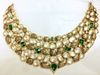 Kishan Art Jewellery