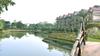 Hotel Dreamland Lataguri