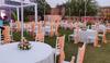 Sunaina Event Management