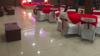 Hotel Pacific Inn, Iffco Chowk