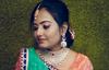 Neha Makeover Artisry