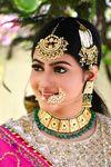 Blended By Mehar