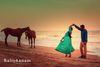 Kaliyanam Photography