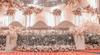 Sagar Events & Decorators