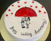 Shubh Mahurat - Cake Service