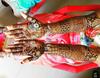 Aughad Baba Tattoo Studio