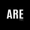 ARE Designs