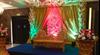 Bains Wedding Concept