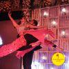 Shubh Aarambh Events Choreography