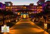 Crescent Spa & Resorts