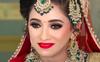 Ruchika's Makeover