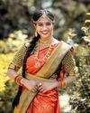 Makeover by Rukmini Kiran