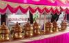 Nalabhagam Caterers