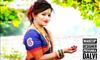 Priyanka DaIvi MakeUp Artist