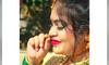 Kavana Gowda Makeover