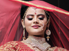 Makeover by Anshika
