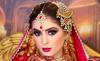 Khushbu Dua Makeovers